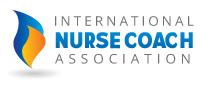 International Nurse Coach Association