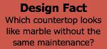 design fact