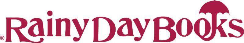 Rainy Day Books   Kansas City's Community Independent ...