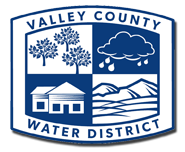 Valley County Water District