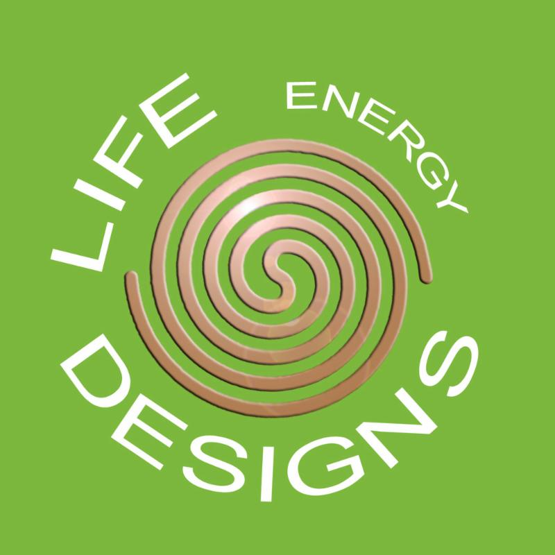 July News (QTB) | Life Energy Designs