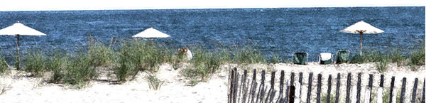 beach-chairs-banner.jpg