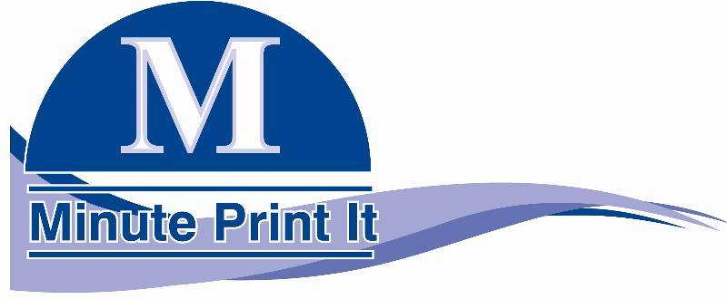 Minute Print It