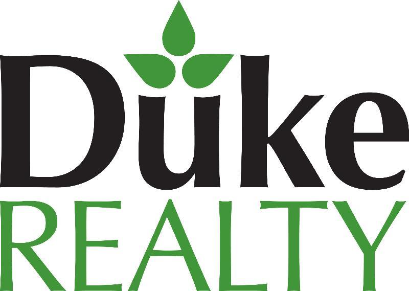 Duke Log 2012