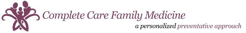 CCFM 2012 logo