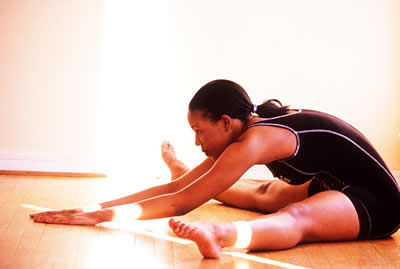 yoga-woman-stretching.jpg