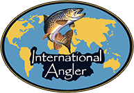 International Angler Image