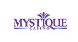 Mystique Casino