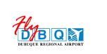Dubuque Regional Airport