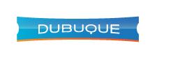 Dubuque