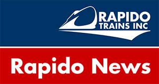 Rapido News