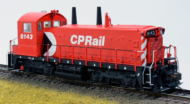 CP SW1200RS