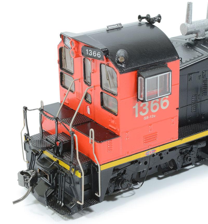 CN SW1200RS