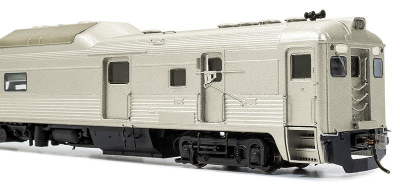 RDC-3