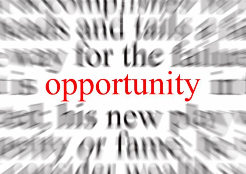 opportunity_words.jpg
