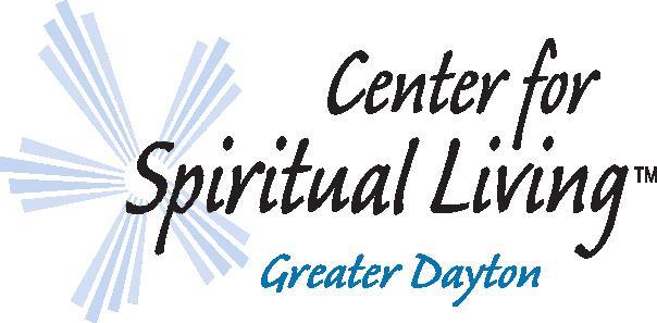 Center for Spiritual Living Greater Dayton