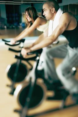 workout-partners-bikes.jpg