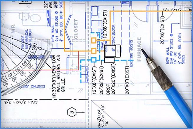 1 week notice commercial blueprint reading 16 hour training starts course description understanding how to read a set of construction documents is important to people working in the construction industry blueprint is malvernweather Choice Image