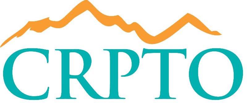 CRPTO Logo