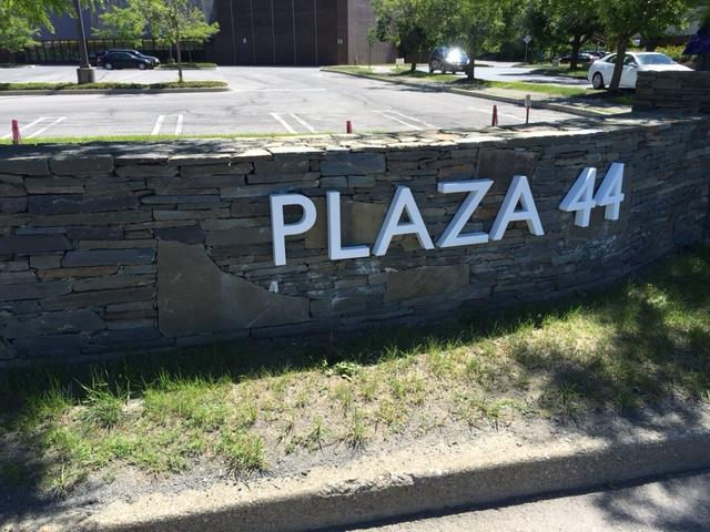 Plaza 44 Join Stop Amp Shop And Big Lots U S Route 44