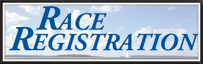 race registration