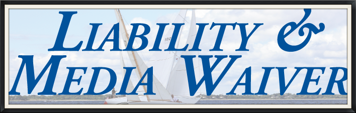 Liability and Media Waiver