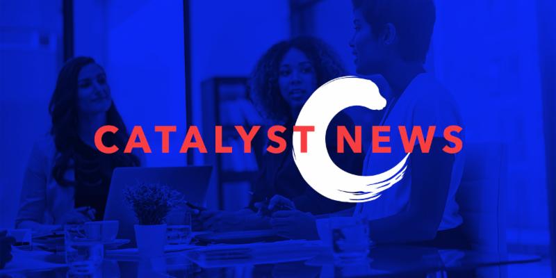Catalyst C-News
