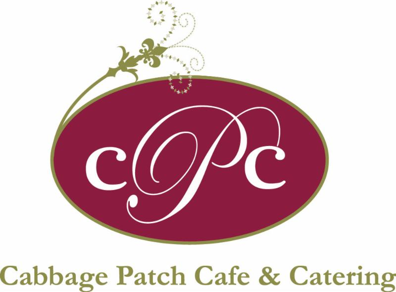Cabbage Patch Cafe and Catering