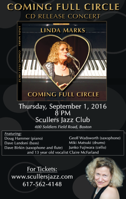 Scullers show