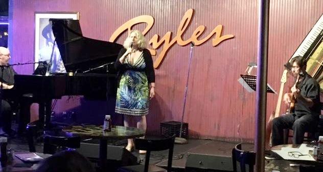 Ryles August 23,2016