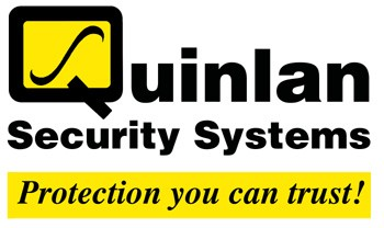 Quinlan Security Systems