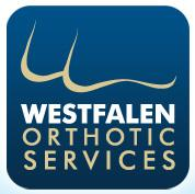 WESTFALEN ORTHOTIC SERVICES