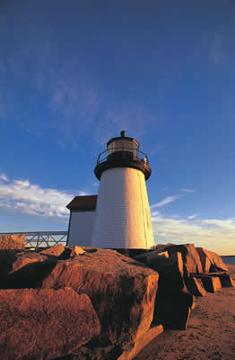 rocks-lighthouse.jpg