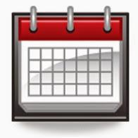 Visit the Calendar at goffstownlibrary.com