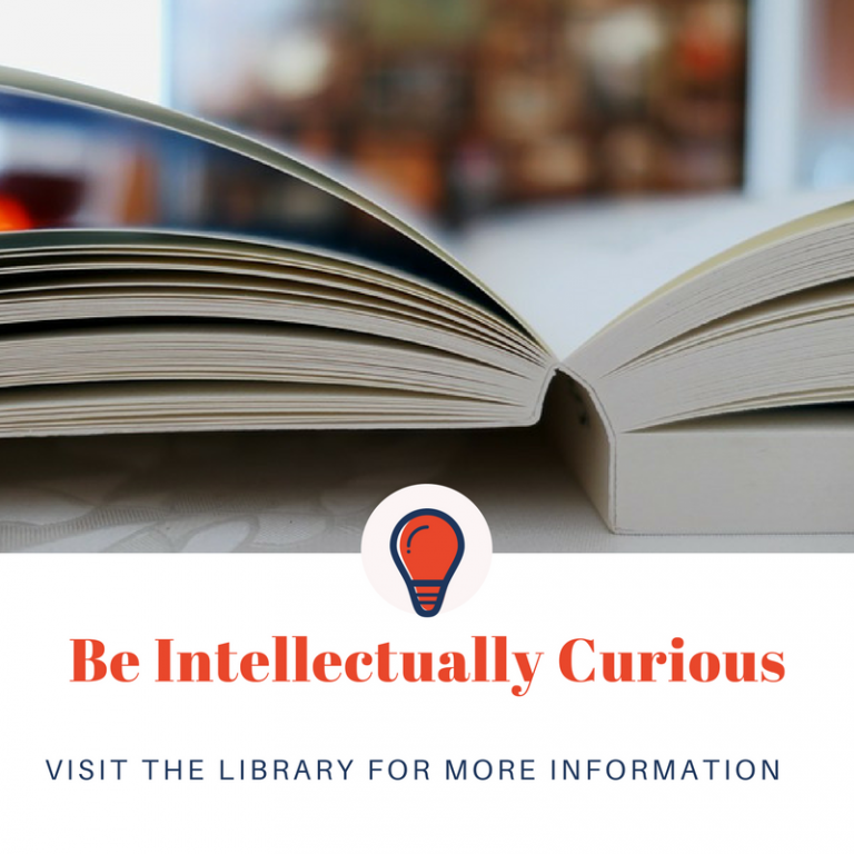 The Goffstown Public Library, helping satisfy your intellectual curiousity. Stop in today.