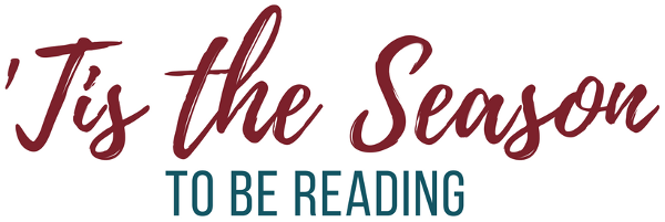 'Tis the Season to be Reading at the Goffstown Public Library