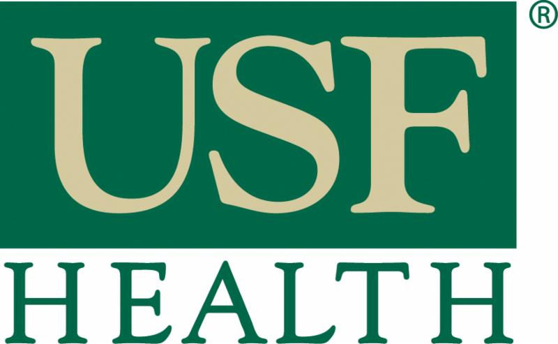 USF Health University of South Florida