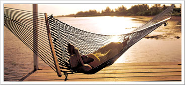 hammock-woman.jpg