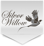 Silver Willow