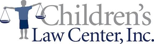 Children's Law Center, Inc.