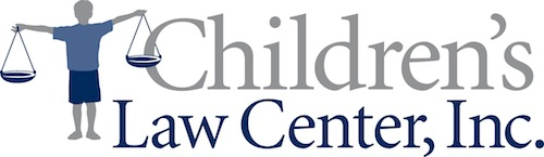 Children's Law Center, Inc.