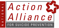 Action Alliance Logo