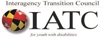 IATC logo