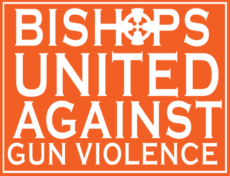 a fight against gun violence with a non profit organization Partners uniting communities if you are involved with a local effort to fight back against violence  bucks against gun violence is a grassroot organization.