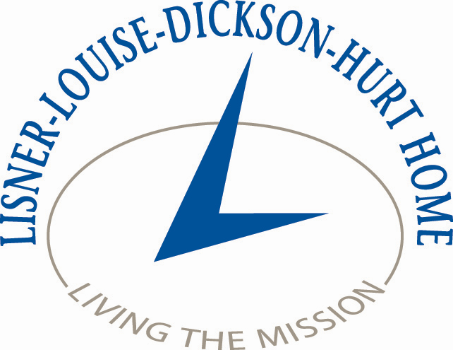 Lisner-Louise-Dickson-Hurt Home