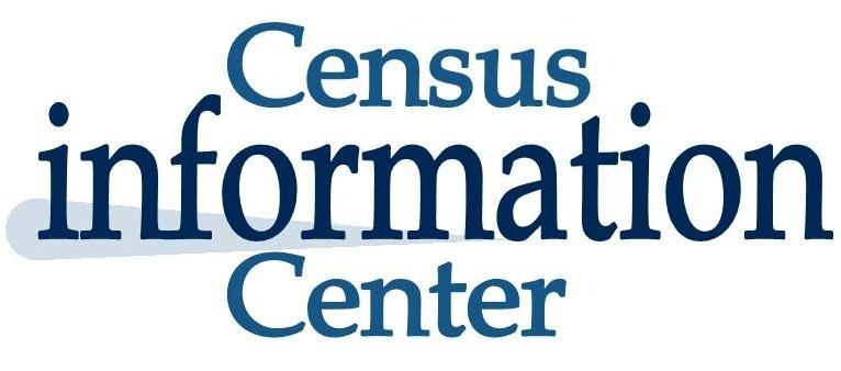 cic draft logo