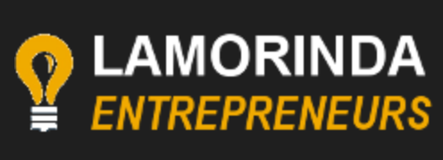 lamorinda entrepreneurs logo