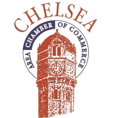 Chelsea Area Chamber of Commerce
