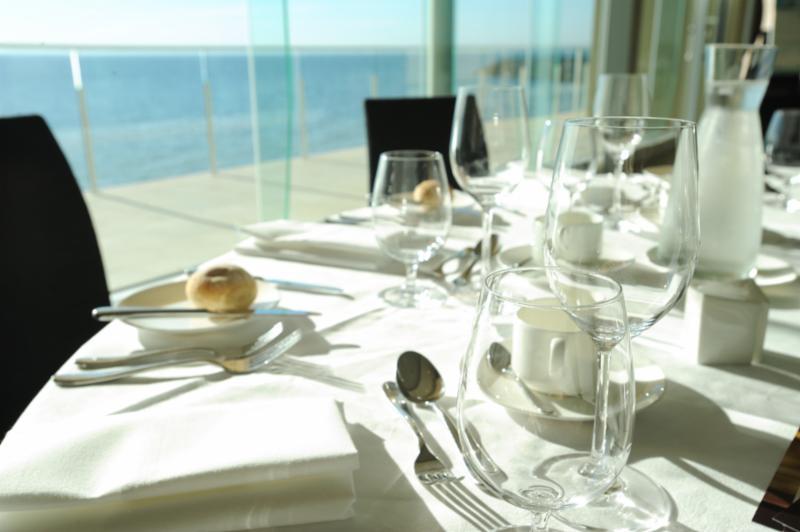 restaurant_ready_serve.jpg