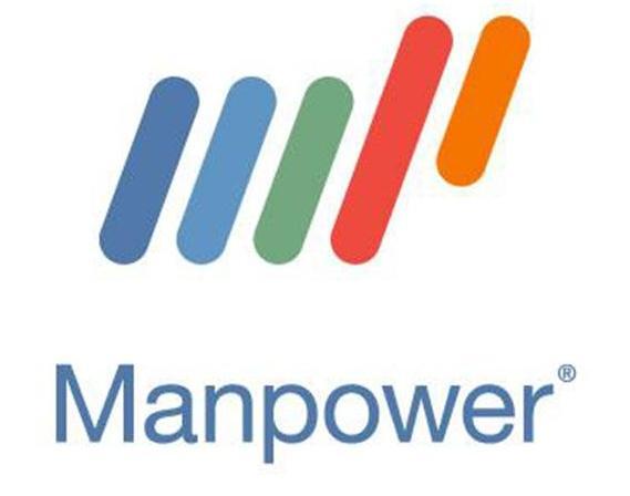 2nd try manpower